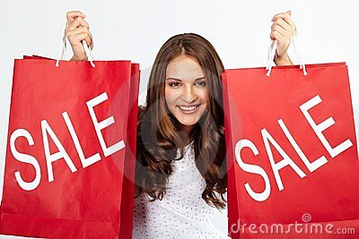Things from sale
