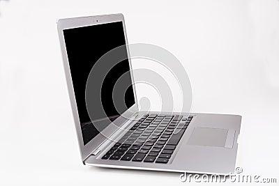 Thini Laptop