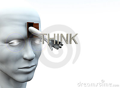 Think 22