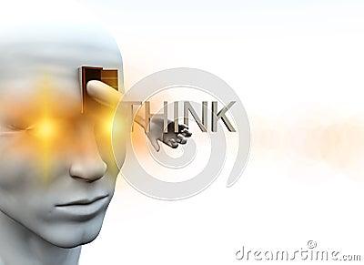 Think 24