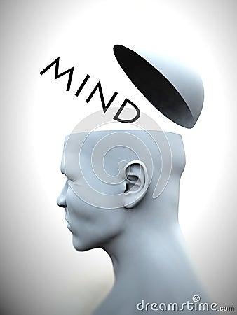 Think Head 14