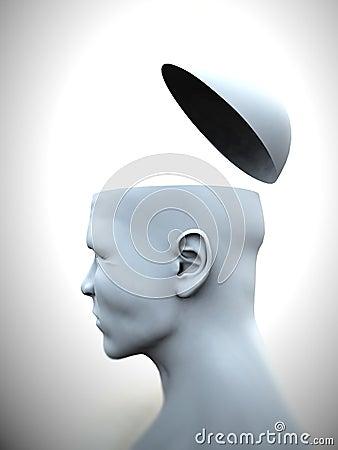 Think Head 15