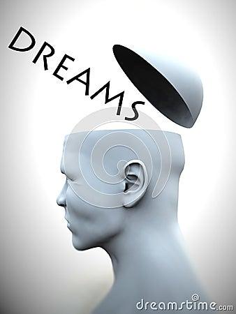 Think Head 23