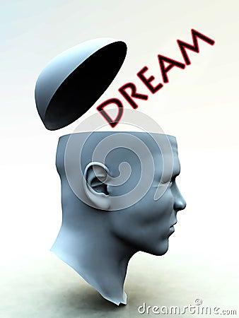 Think Head 7