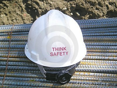 Always Think Safety