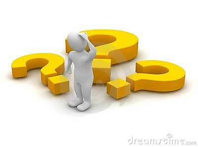 http://thumbs.dreamstime.com/x/thinking-man-9929256.jpg