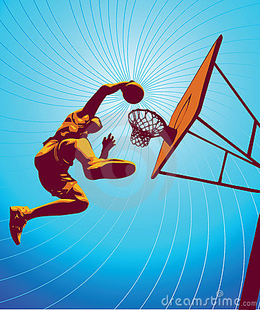 Free This Man Can Jump Royalty Free Stock Photo - 215995