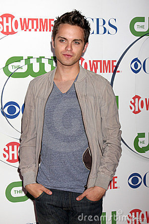 Thomas Dekker Editorial Stock Image