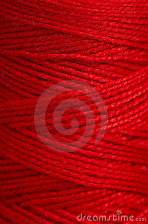 Free Thread Roll Royalty Free Stock Images - 20832209
