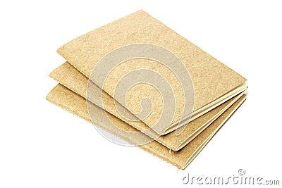 Thread Sew Books