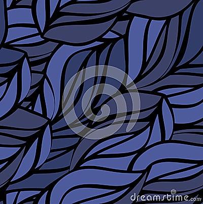 Free Thread String Pattern Yarn Textile Navy Rope Stock Photo - 68337010