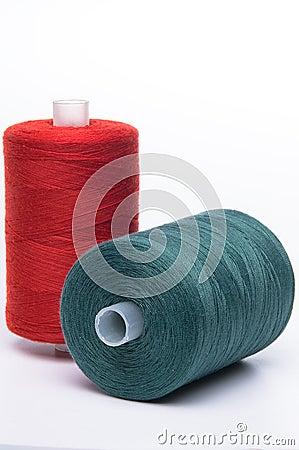 Threads 10