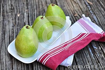 fruit trees for sale is frozen fruit as healthy as fresh fruit
