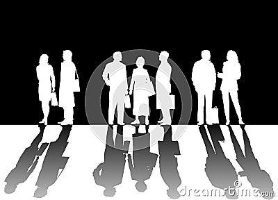 Three_people_groups