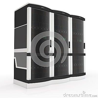 Three_servers
