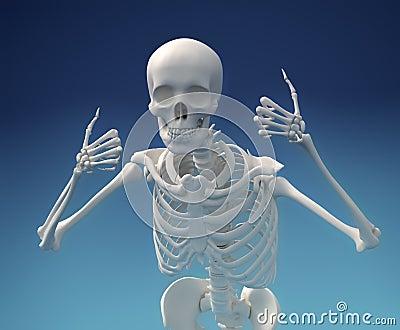 [Image: thumbs-up-skeleton-10259099.jpg]
