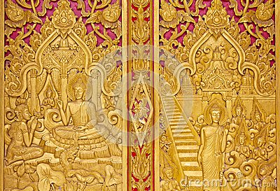 Thungchang temple