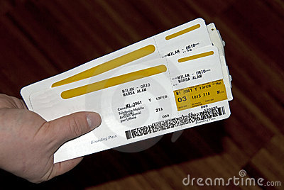 tickets fly