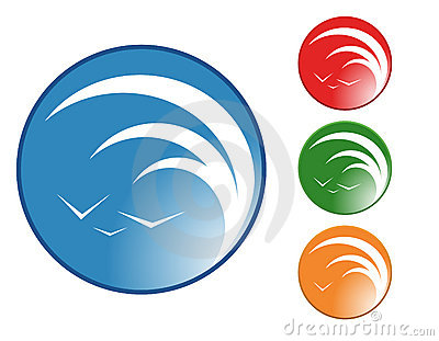 Tidal Wave Logo