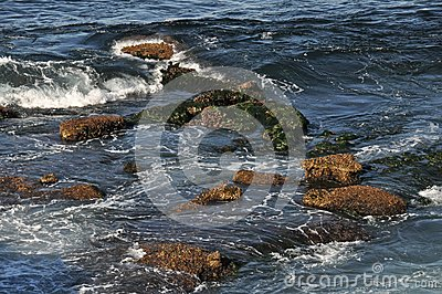 Tidewater 2
