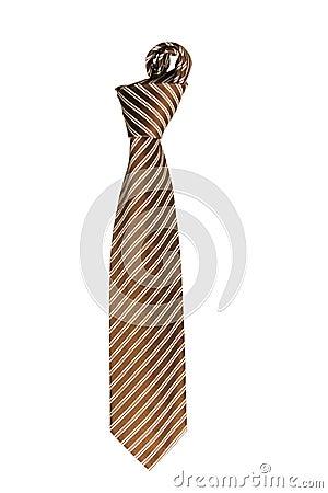 Free Tie Stock Photography - 14136662