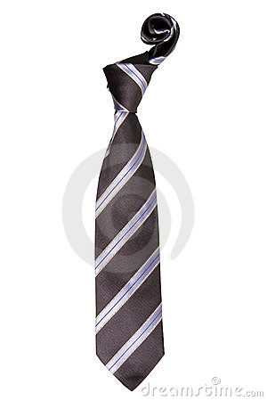 Free Tie Stock Photos - 14150533