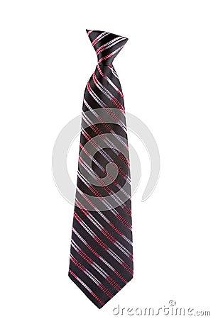 Free Tie Stock Image - 21519271