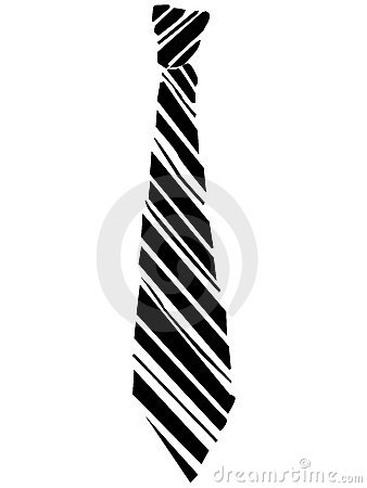 Free Tie Royalty Free Stock Photos - 4895308