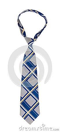Free Tie Stock Images - 8095844