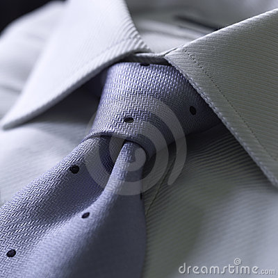 Free Tie Knot Stock Photography - 14160852