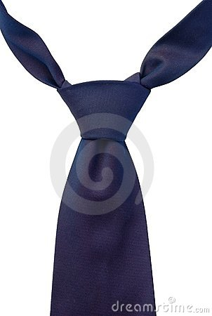 Tie for men s shirts
