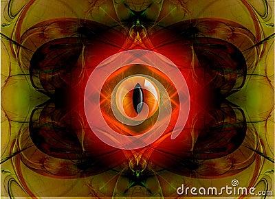 Tiger s eye