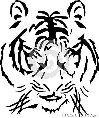 Tigeryear_head