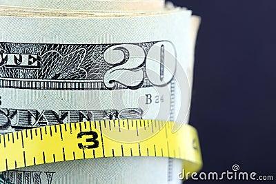 Tighten Budget / Inflation