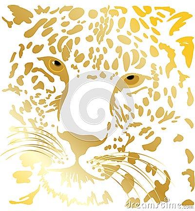 Tigrgold