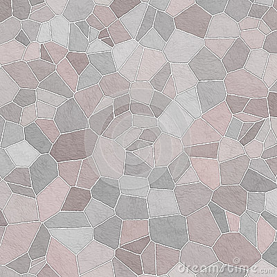 Tile floor texture royalty free stock image image 37821856 for Exterior floor tiles texture