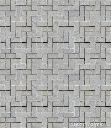 Stock Illustration Mime Illustration Black White Image42018362 further Granite together with Gothic  E7 AA 93  E3 82 B7 E3 83 AB E3 82 A8 E3 83 83 E3 83 88 24573947 in addition Stock Photo Black Wire Mesh Pattern Image17408180 together with Royalty Free Stock Photos Soap Bubbles Illustration Image22293098. on architecture texture