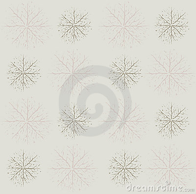 Tileable Wallpaper