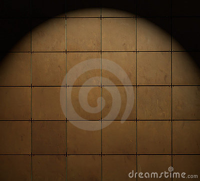 Tiled Background