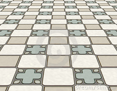 Amazing Clipart  3s Render Square Pink Bathroom Tiles Surface Stock