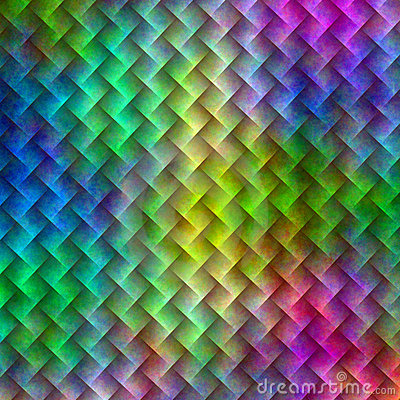 Free Tiled Texture Royalty Free Stock Photos - 5660938