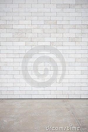 Free Tiled Wall Stock Photos - 24029923