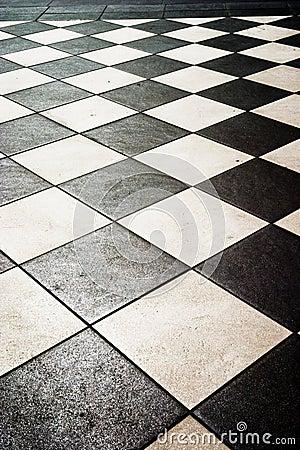 Free Tiles Royalty Free Stock Photo - 234765
