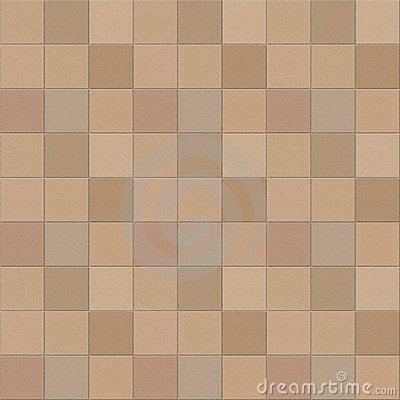 Tiles Background Royalty Free Stock Photo Image 15184085