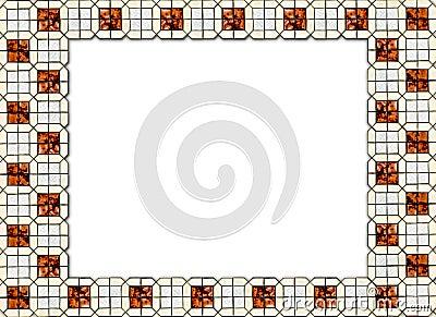 Tiles Frame