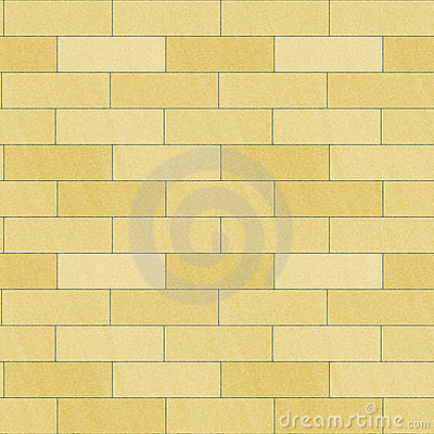 Tiles Seamless Pattern