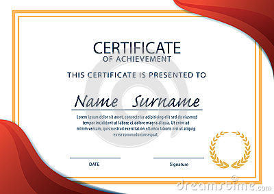 Certificate Template Cdr Format Images Certificate Design And Certificate  Template Cdr Format Images Certificate Design And  Certificate Design Format