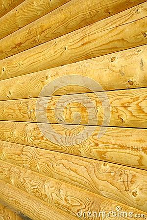Free Timber Background Closeup Royalty Free Stock Photos - 6318898