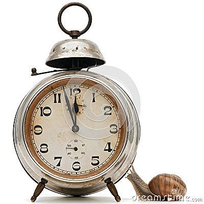 Free Time Stock Image - 2480981