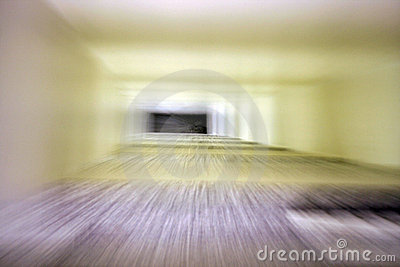 Time corridor